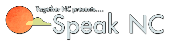 Speak NC